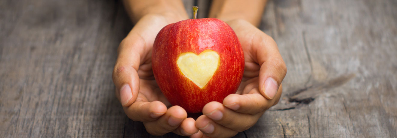 slider-apple